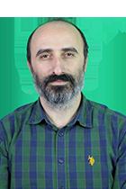 Osman Bilir
