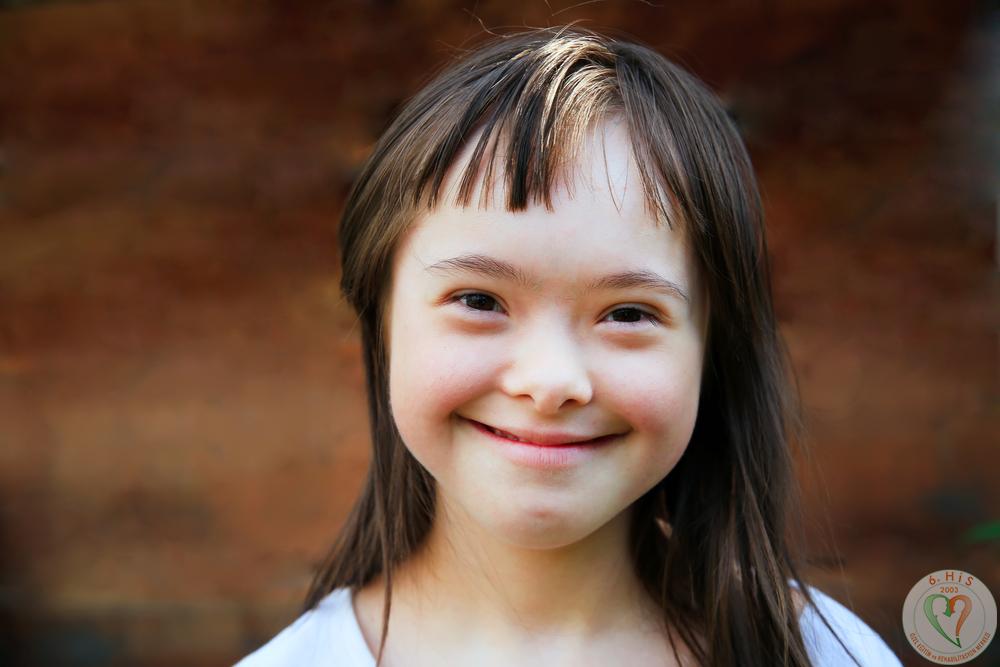 Down sendromlu ebeveynlerin normal çocukları olabilir mi?