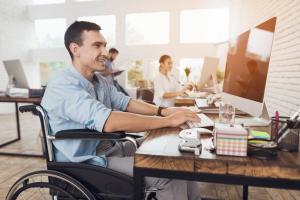 Engelli Bireyler Destek Eğitim Programları