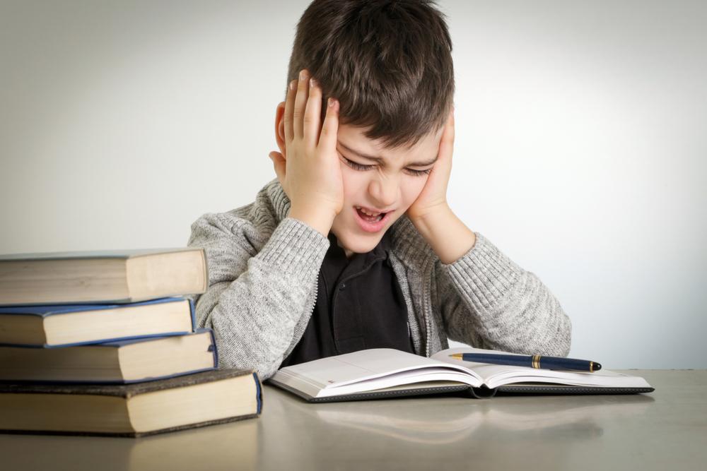 Disleksi hastası birisine nasıl yardım edebilirsiniz?