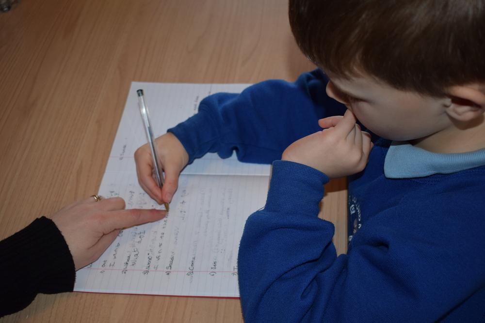 Disleksi bilgi işleme bozukluğu mudur?